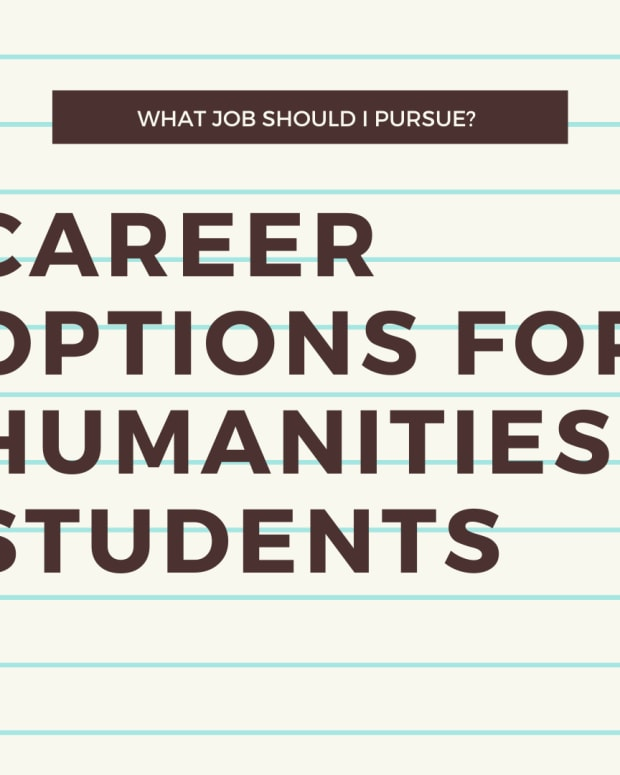 5-viable-career-options-for-humanities-students
