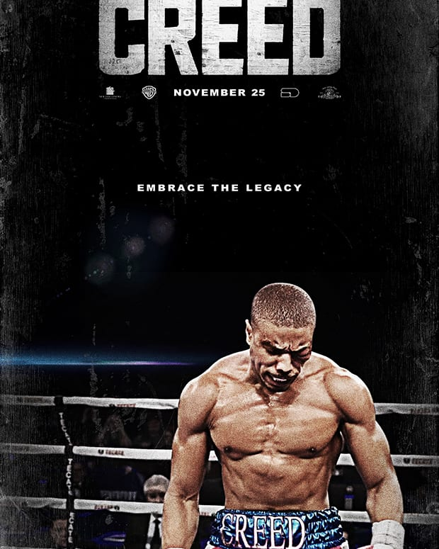 theres-a-new-rocky-movie-and-its-call-creed