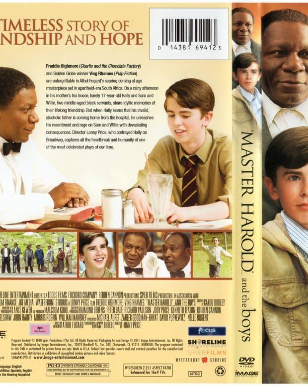 master-harold-and-the-boys-the-racial-awareness-play