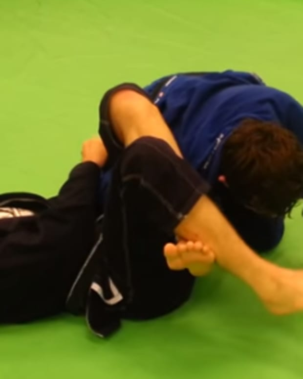 three-omoplata-set-ups-a-bjj-tutorial