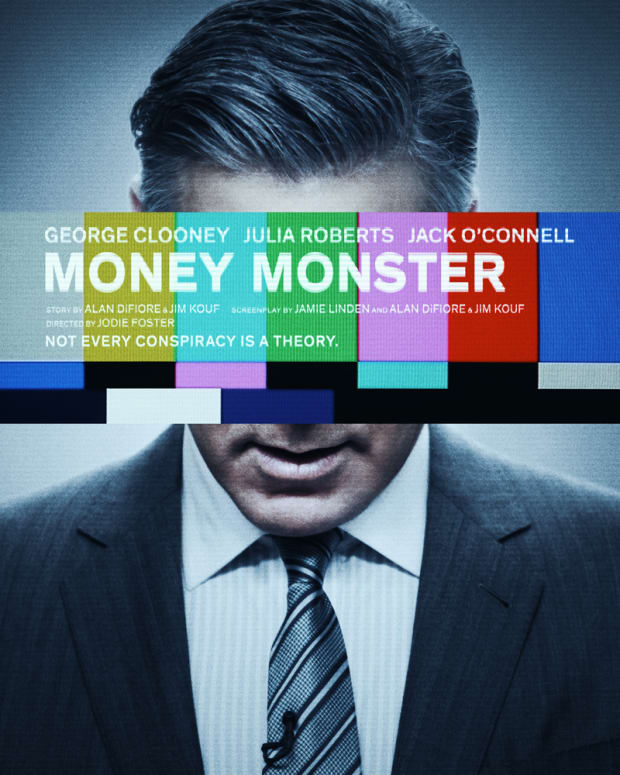 money-monster-movie-review