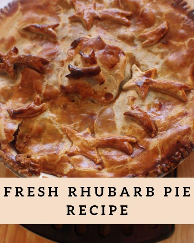 farm-fresh-rhubarb-pie
