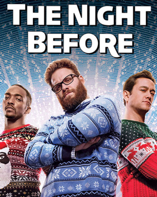 the-night-before-is-not-quit-the-chrtistmas-film-you-are-used-to-seeing