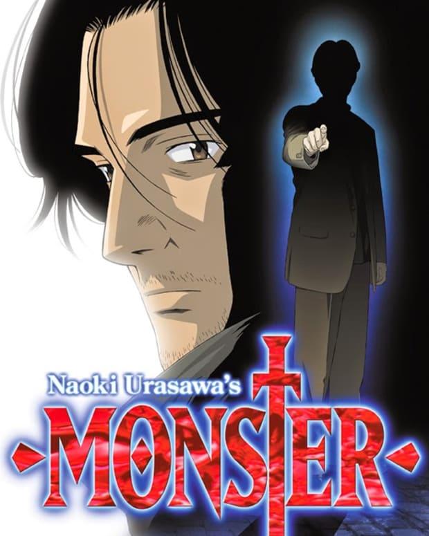 naoki-urasawas-monster-a-spoiler-free-anime-review