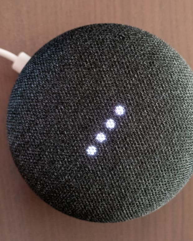 why-amazon-alexa-should-fear-google-home