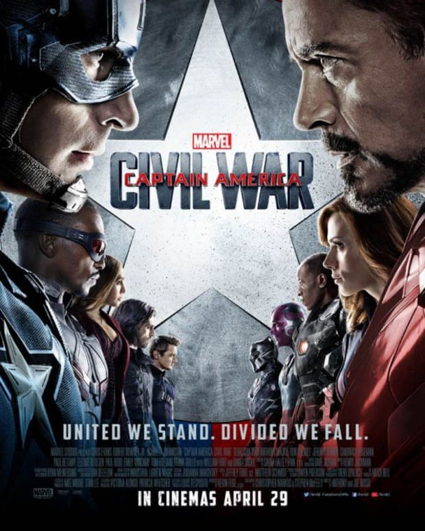 new-review-captain-america-civil-war-2016