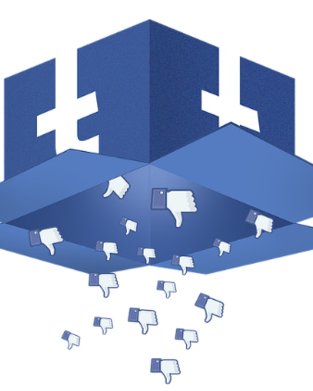facebook-share-button-broken
