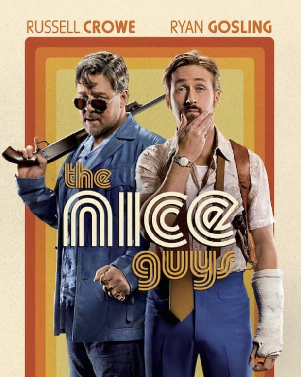 the-nice-guys-movie-review