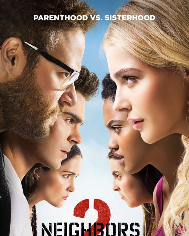 neighbors-2-sorority-rising-movie-review