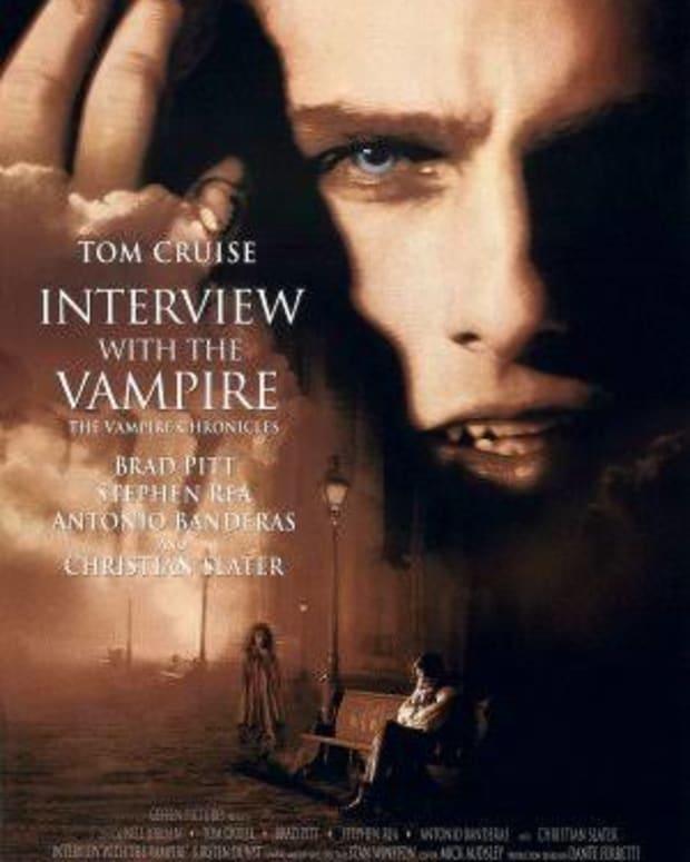 good-vampire-movies
