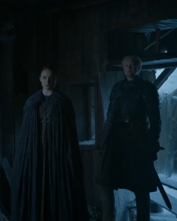 game-of-thrones-season-6-episode-5-the-door