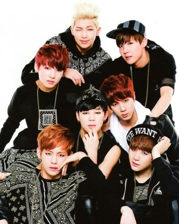 top-10-korean-boy-group