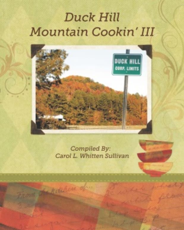 community-cookbook-from-mississippi