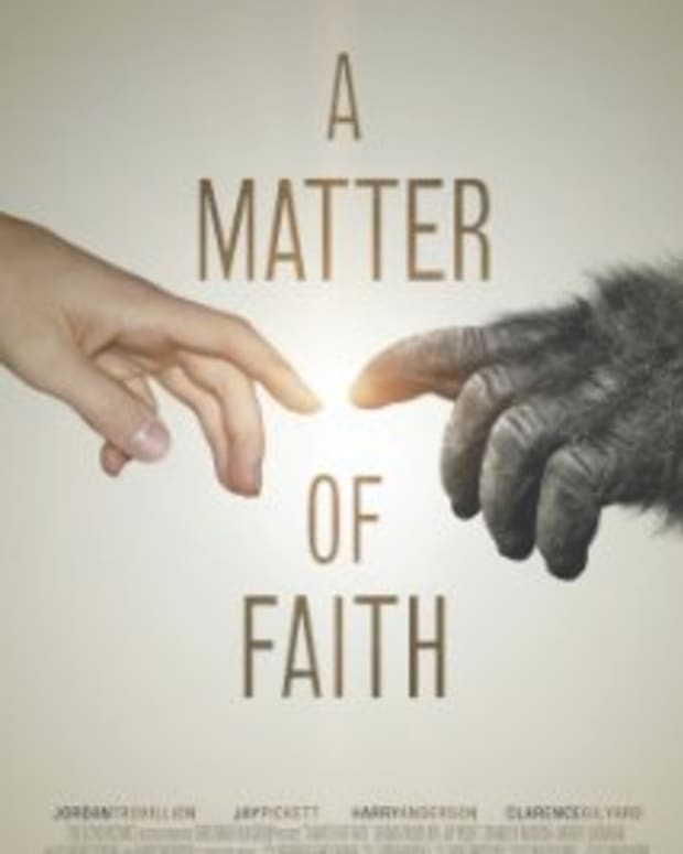 a-matter-of-faith-creation-science-and-authority