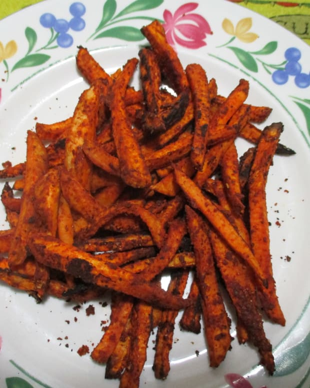 the-happy-wife-happy-life-cook-book-sweet-potato-fries