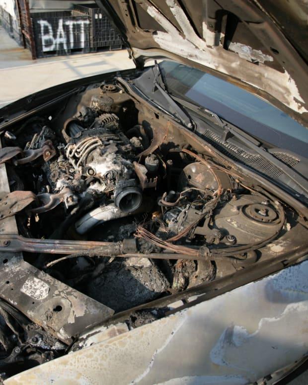 engine-wont-crank-over
