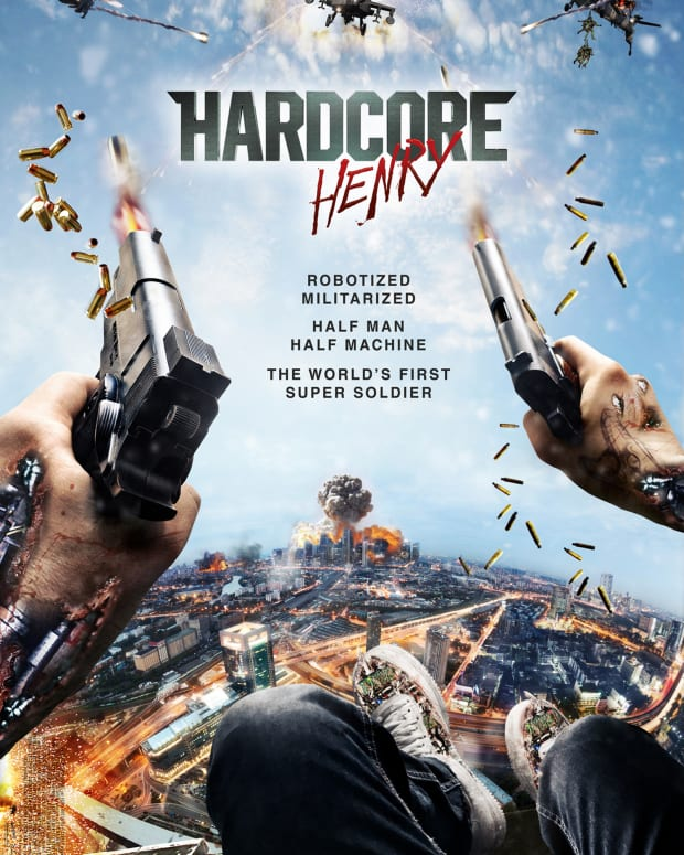 hardcore-henry-is-a-testosterone-infused-thrill-ride-that-doesnt-stop