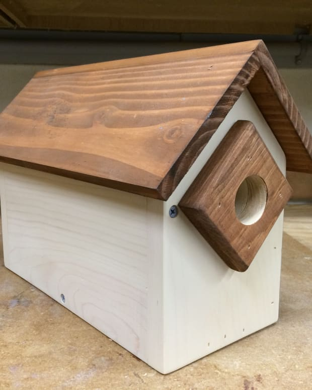 how-to-build-a-birdhouse-condo-birdhouse-condo-plans