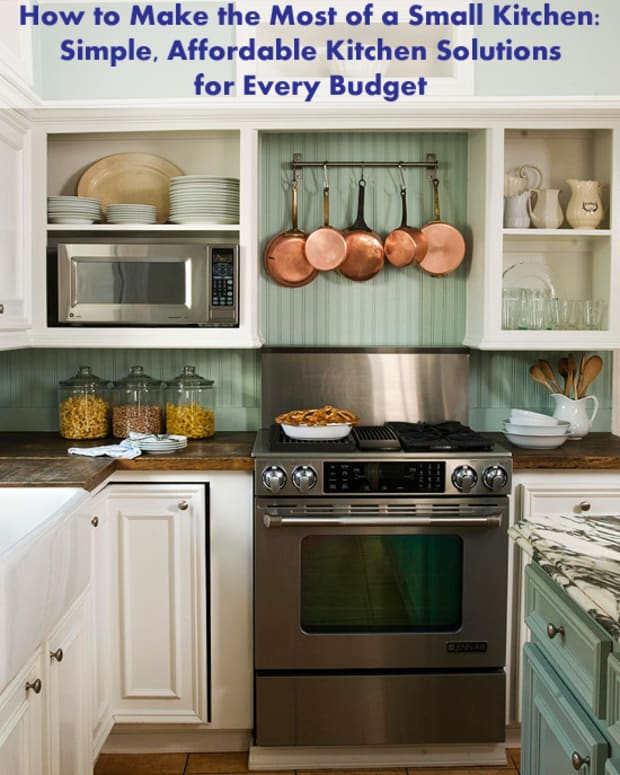 how-to-make-the-most-of-a-small-kitchen-simple-affordable-kitchen-solutions-for-every-budget