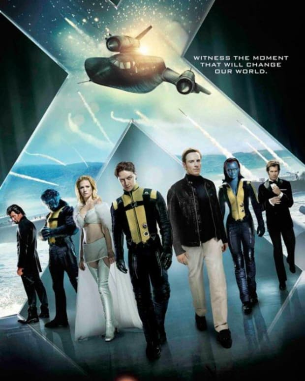 should-i-watch-x-men-first-class
