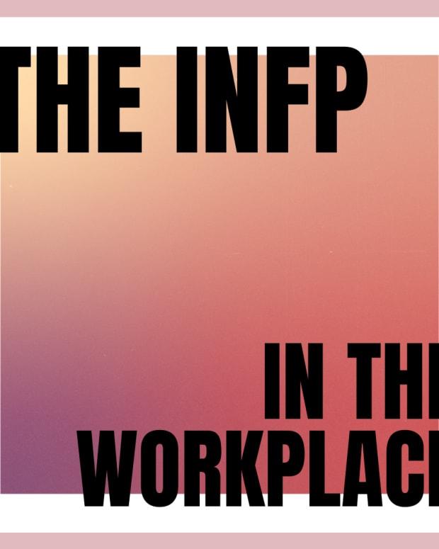 可以 -  infps  - 具有可销售 - 技能