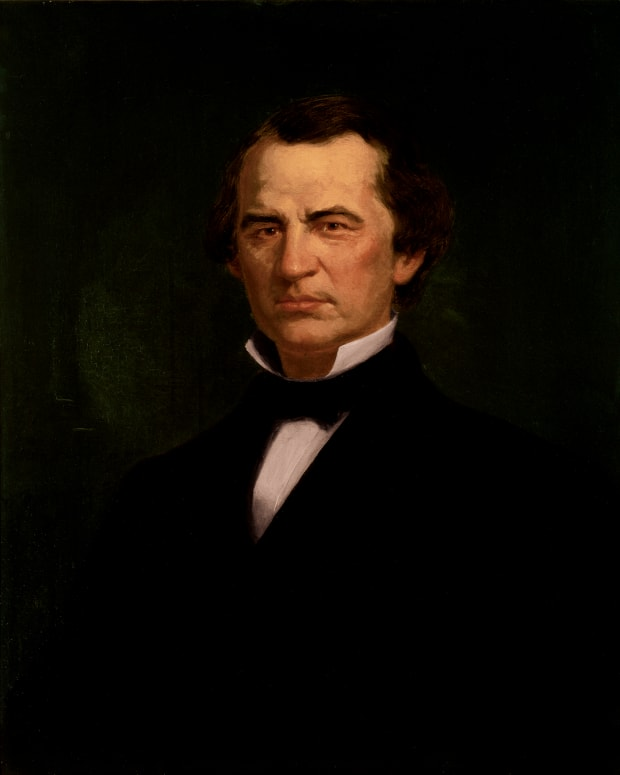 andrew-johnson-17th-president