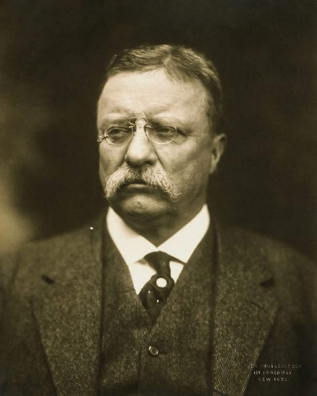 theodore-roosevelt-26th-president