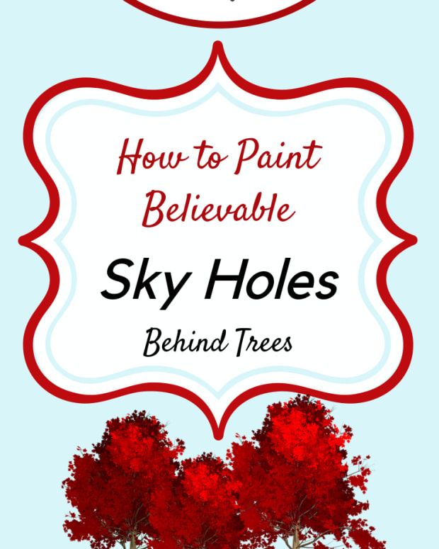 painting-sky-holes-in-trees