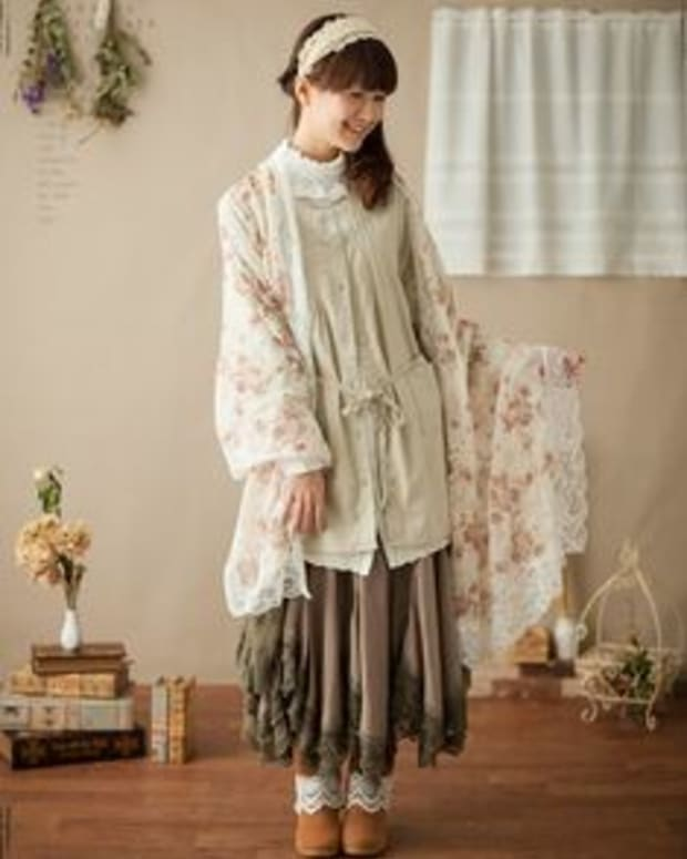 mori-kei-a-style-for-the-forest-dweller