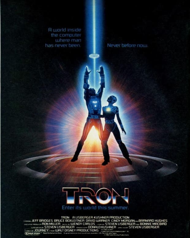 should-i-watch-tron