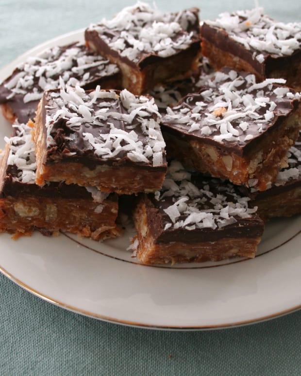 marys-caramel-squares-recipe-delicious