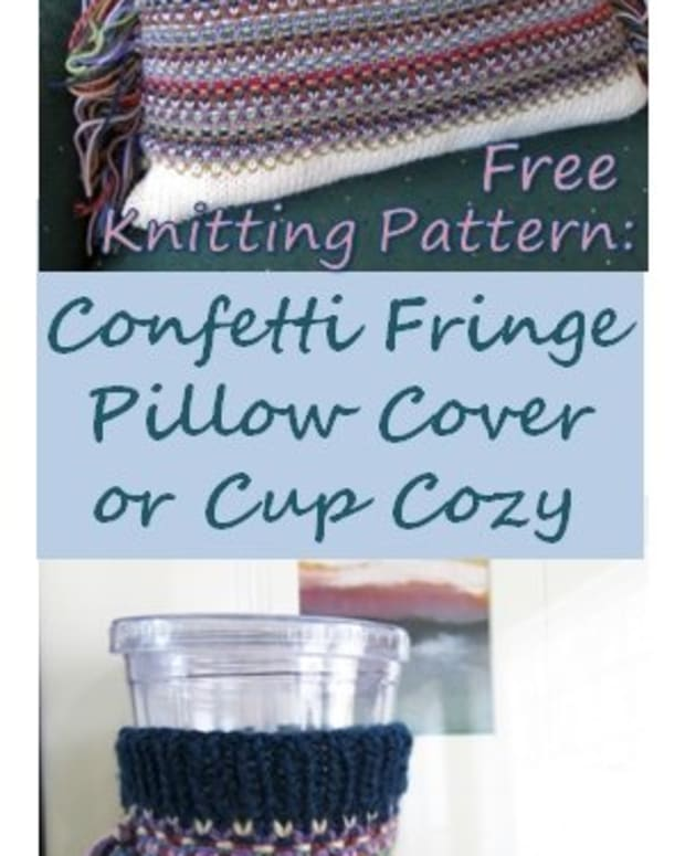 free-knitting-pattern-confetti-fringe-pillow-or-cup-cozy