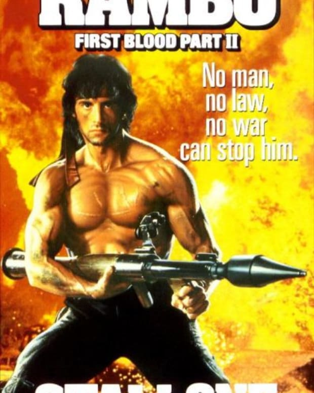 should-i-watch-rambo-first-blood-part-ii