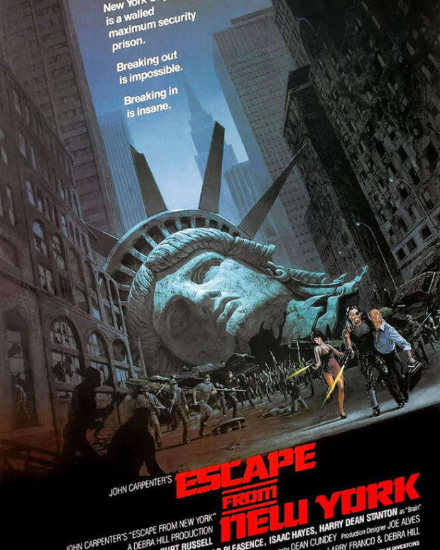 should-i-watch-escape-from-new-york