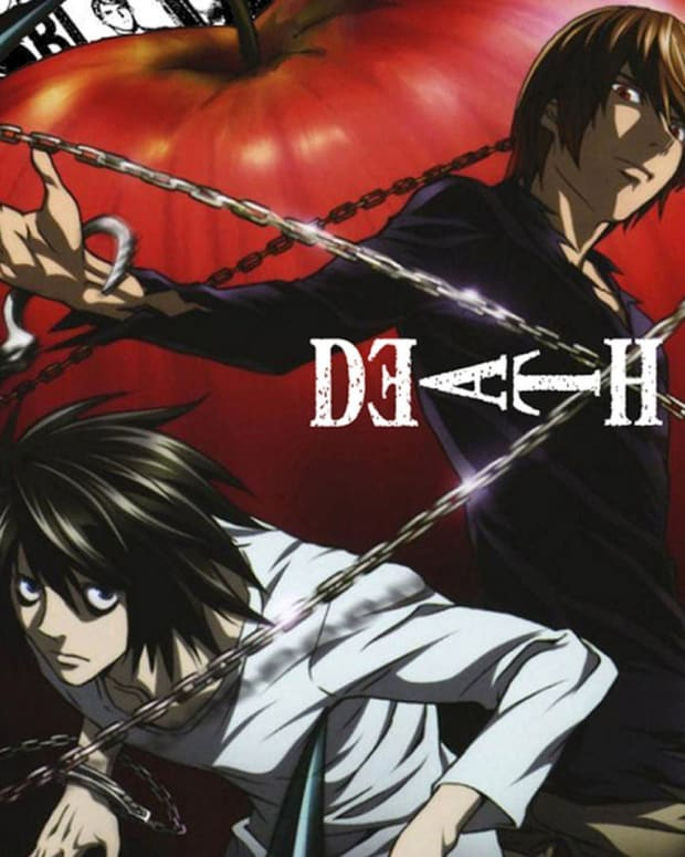 10-animes-like-death-note