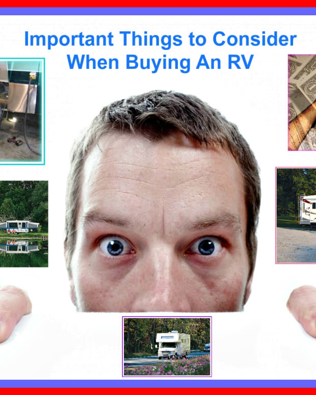 16-questions-to-ask-yourself-when-buying-an-rv
