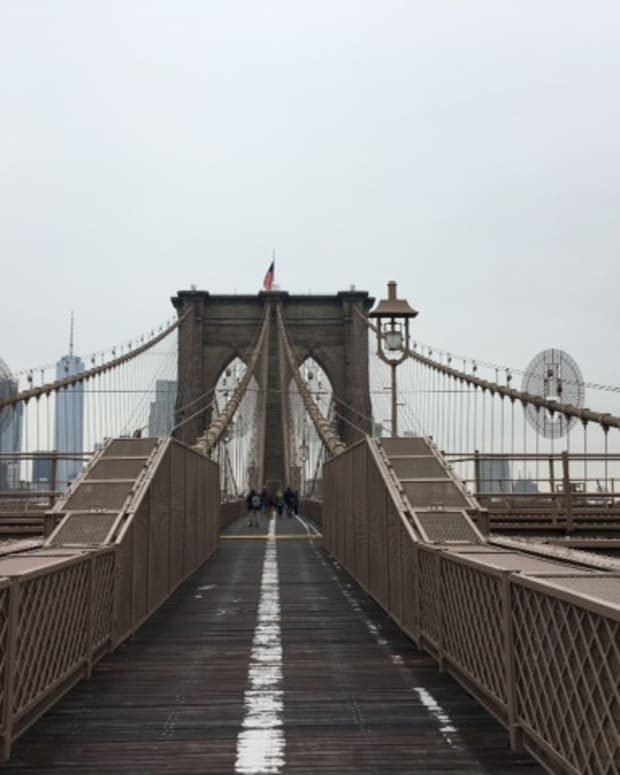 things-to-do-around-the-brooklyn-bridge
