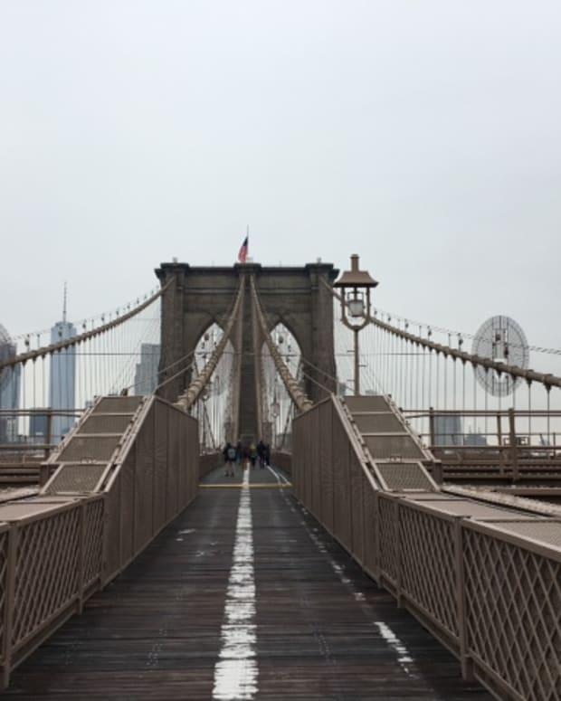 things-to-do-around-the-brooklyn-bridge