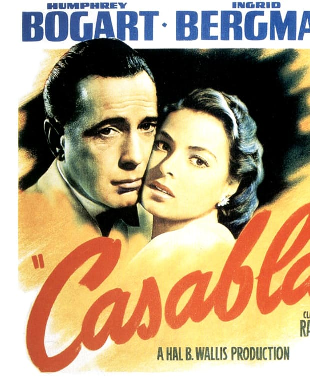 should-i-watch-casablanca