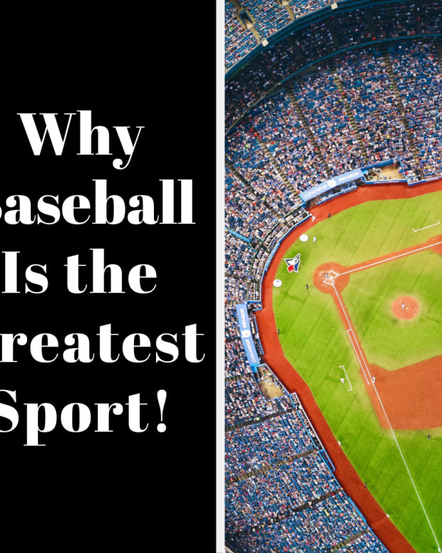why-baseball-is-better-than-football-a-womans-viewpoint