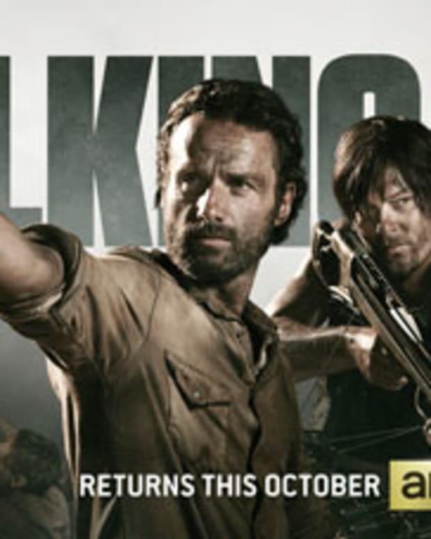 the-convergence-the-inevitable-plot-twist-that-ties-the-walking-dead-with-its-preque