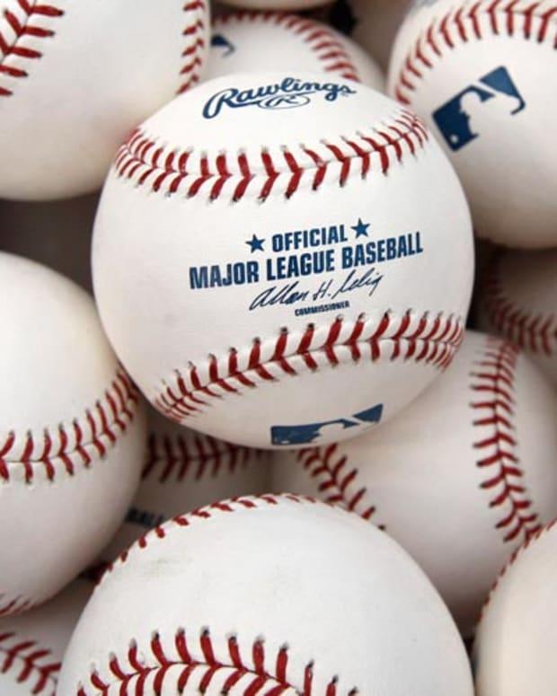 understanding-baseballs-unique-jargon