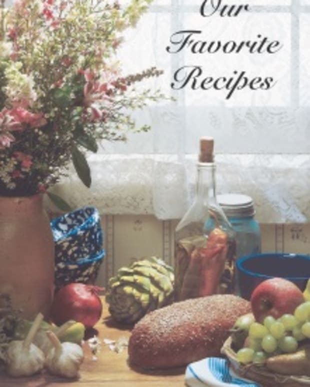 cookbook-with-recipes-from-a-family-farm-in-canada