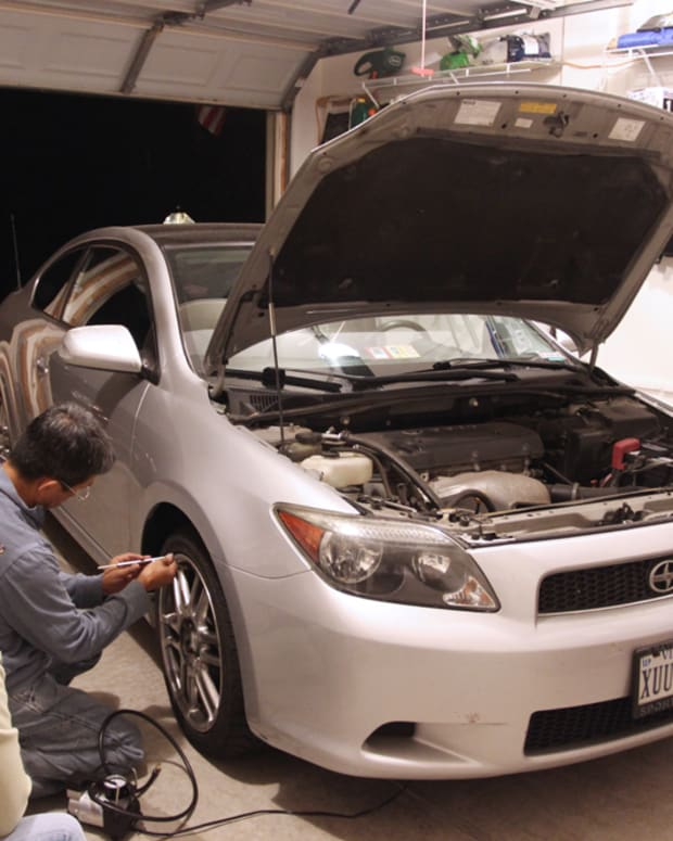 basic-car-maintenance-and-repairs