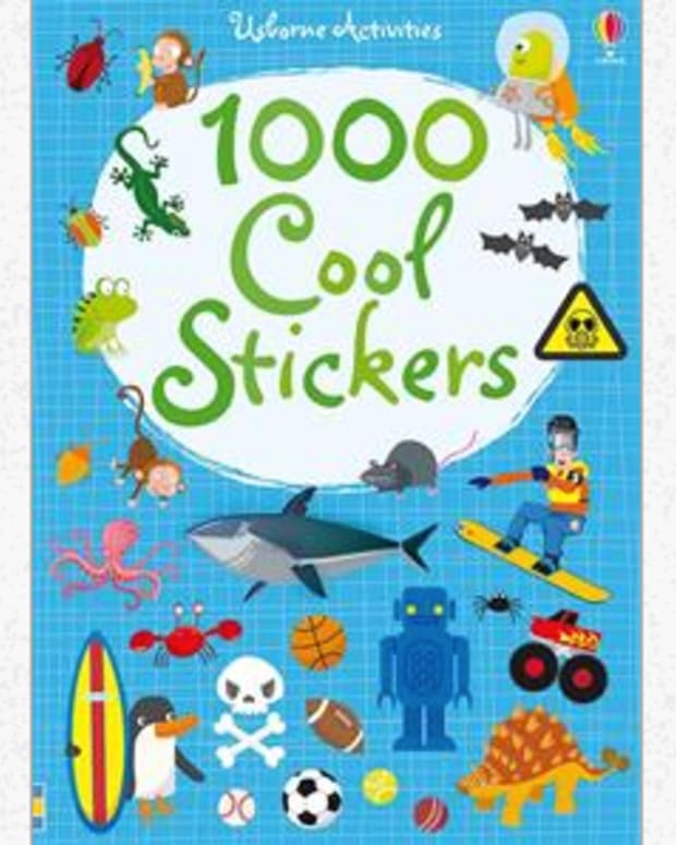 100-hobbies-for-kids