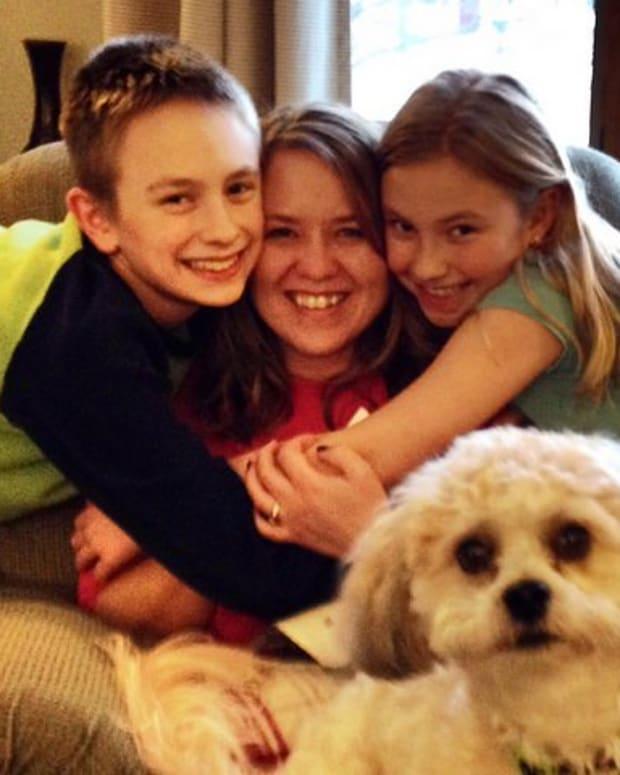 medium-sized-dogs-for-single-moms