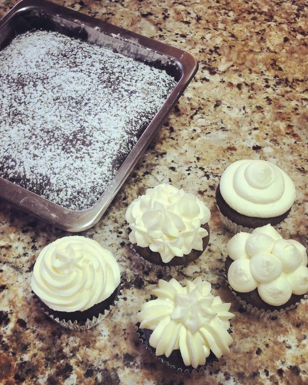 crazy-cake-best-vegan-chocolate-cake