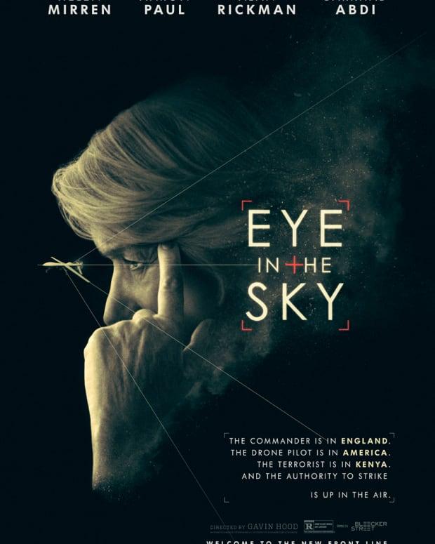 eye-in-the-sky-presents-a-grim-image-of-drone-warfare