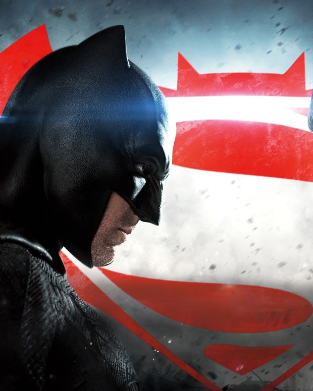 batman-v-superman-dawn-of-justice-movie-review-spoilers