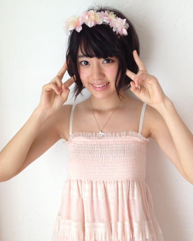 sakura-miyawaki-japanese-idol-singer-and-member-of-the-groups-hkt48-and-akb48